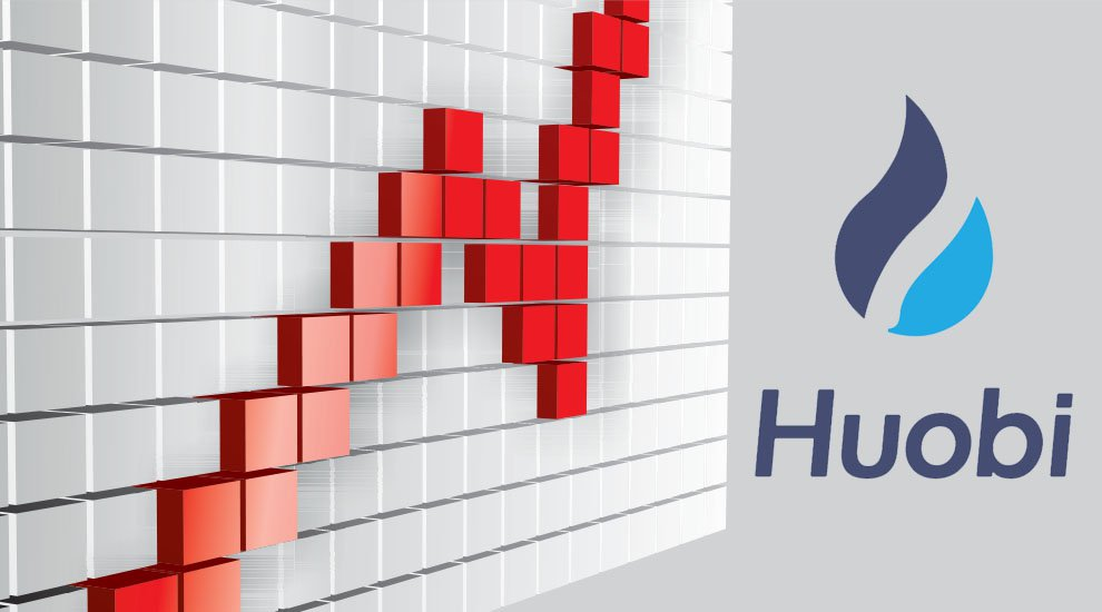 Huobi Is Rolling Out Futures Trading on a New Platform