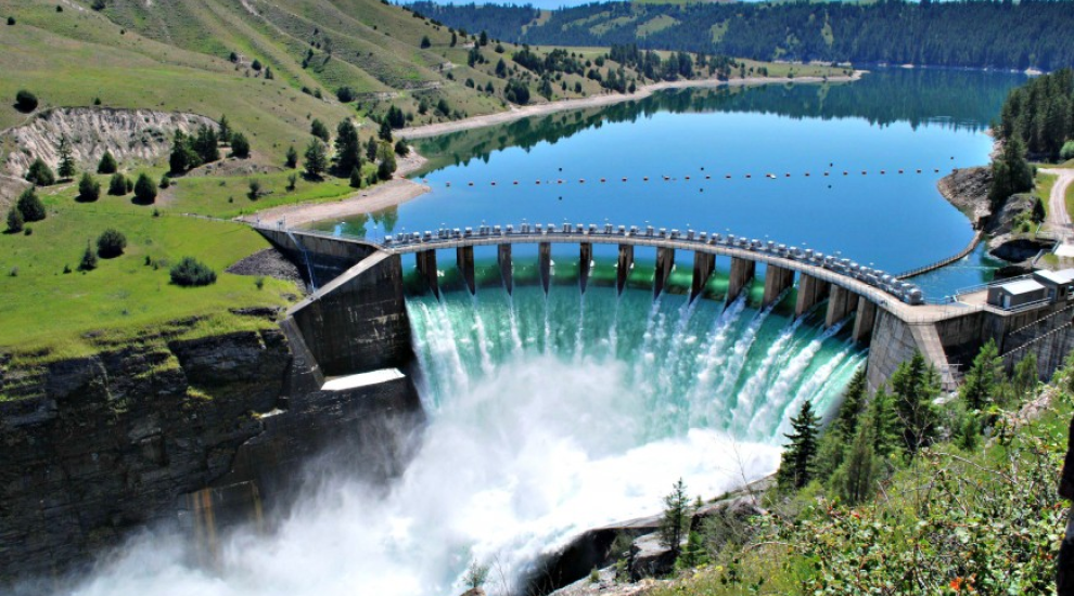 Energy Incentives Make Bitcoin Mining a Natural Fit for B.C, Canada - Bitcoin MagazineEnergy Incentives Make Bitcoin Mining a Natural Fit for B.C, Canada - 웹
