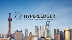 Hyperledger Project Hits 100 Members With Addition of China's SinoLending, Gingkoo, ZhongChao
