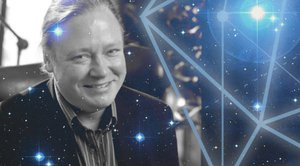 Hyperledger's Executive Director Brian Behlendorf on Strategy, Goals and Growth