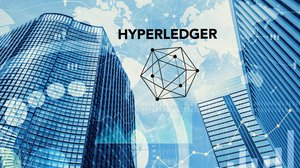 Hyperledger Moves Blockchain Frameworks Sawtooth and Iroha Forward, Adds Members