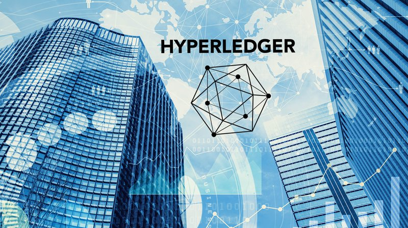 Hyperledger Moves Blockchain Frameworks Sawtooth and Iroha to Active Status