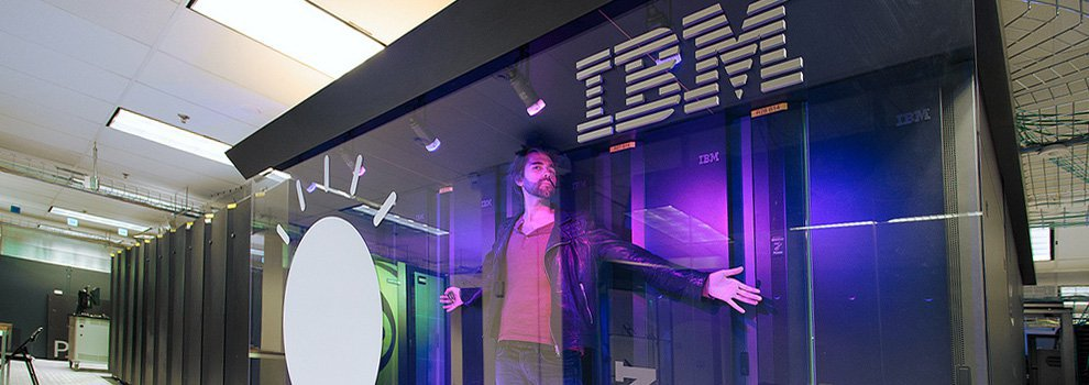 IBM Developing Blockchain Without Bitcoin for Record-Keeping and Smart Contracts