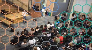 IBM Opens New York Bluemix Garage for Cloud Blockchain Application Development