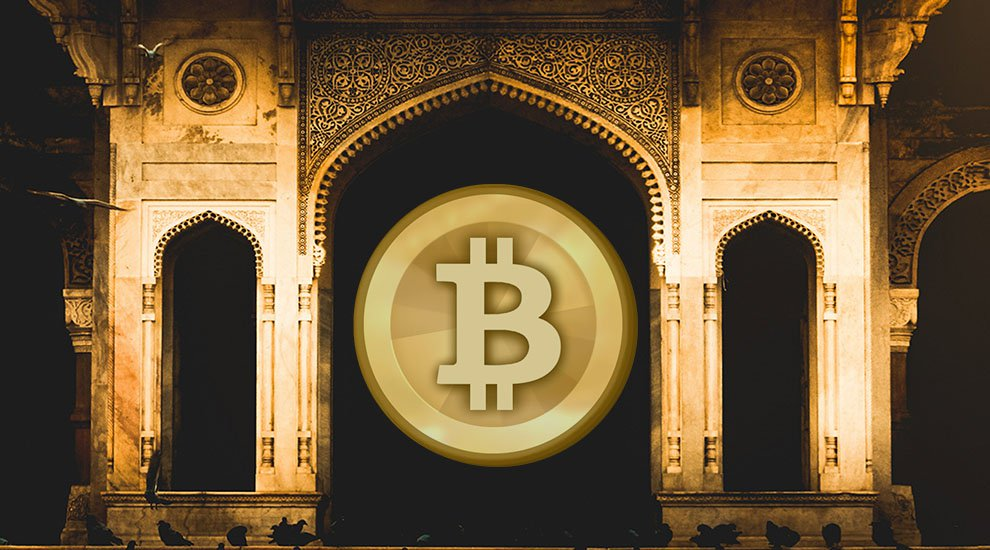 """India May Legalize Bitcoin Under """"Strong"""" Rules"""