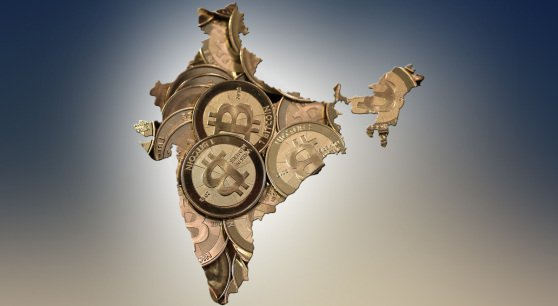 India Under Bitcoin Regulation? Or Not?