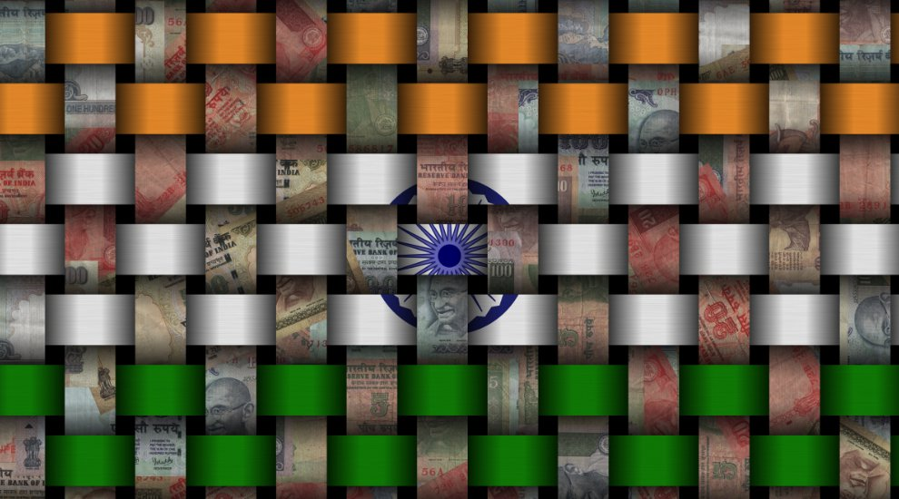 Indian Government Turns Fiat Currency War on to Cryptocurrencies