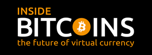 Inside Bitcoins Conference and Expo Returns to Las Vegas in October, Get 10% Off!
