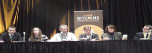 Inside Bitcoins Remittances and the Developing World