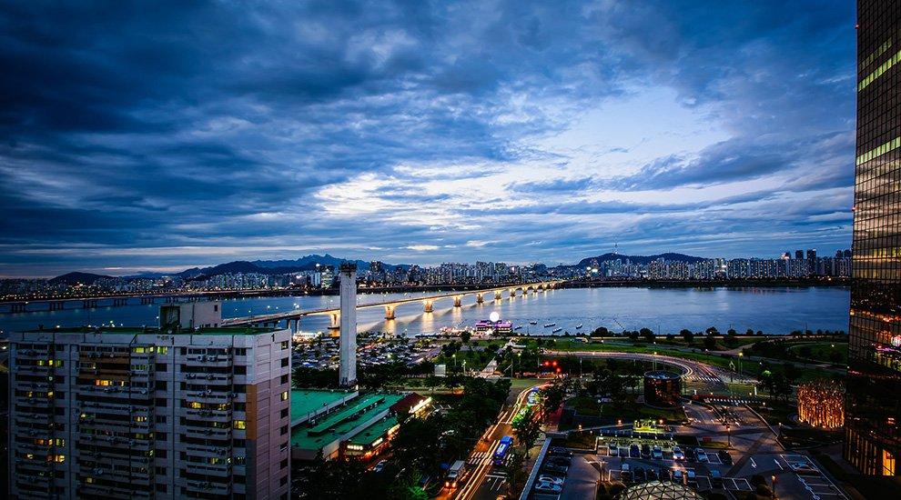 Inside Bitcoins to Hold Startup Competition at South Korean Bitcoin Conference