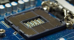 Intel Develops 'Sawtooth Lake' Distributed Ledger Technology for the Hyperledger Project