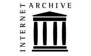 Internet Archive Paying Employees in Bitcoin, Asking for Donations
