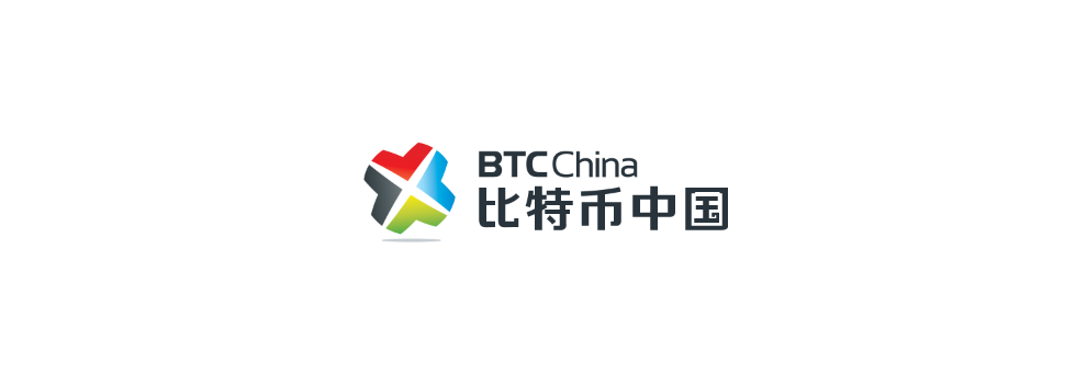 An Interview With Bobby Lee, CEO of BTC China