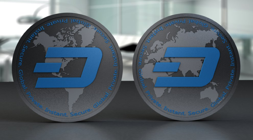 Interview: Dash and Coinfirm on Digital Currency Compliance Partnership