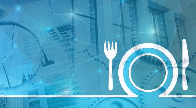 """Eating Their Lunch:"" Blockchain Upstarts Challenge Investment Banks"