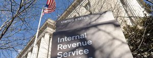 IRS Changes Course and Declares Bitcoin a Currency