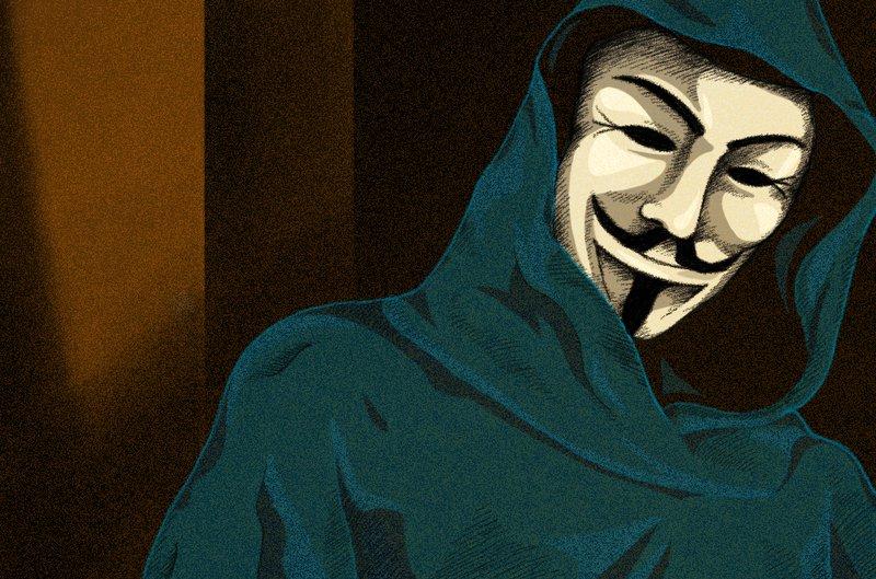 Bitcoin Kreditkarte Anonym