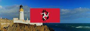 Isle of Man Preparing to Pass Digital Currency Regulatory Framework