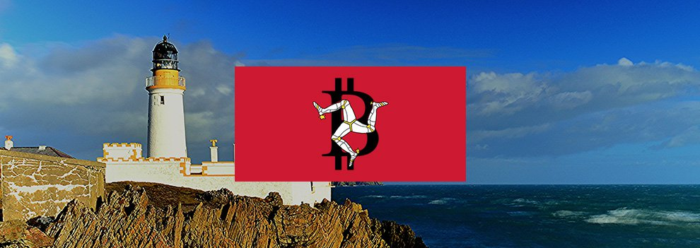 Isle of Man Preparing to Pass Digital Currency Regulatory Framework