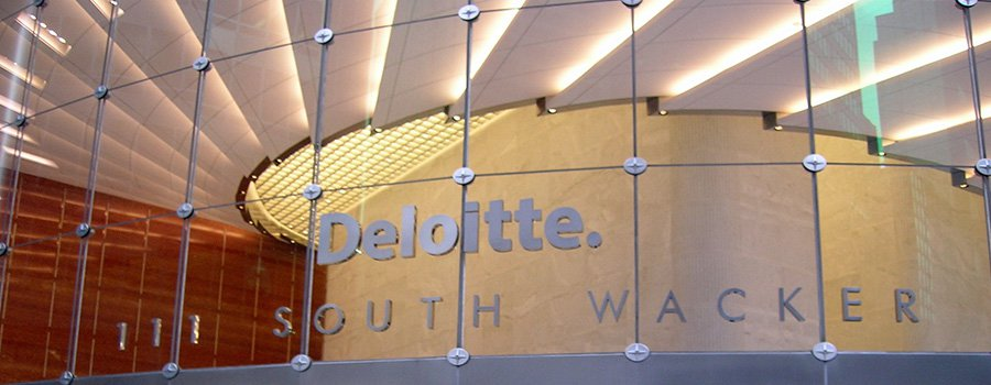 It's Much Too Soon to Regulate Bitcoin, Says Deloitte Exec