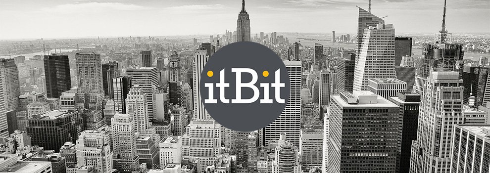 itBit Files for Banking License in New York