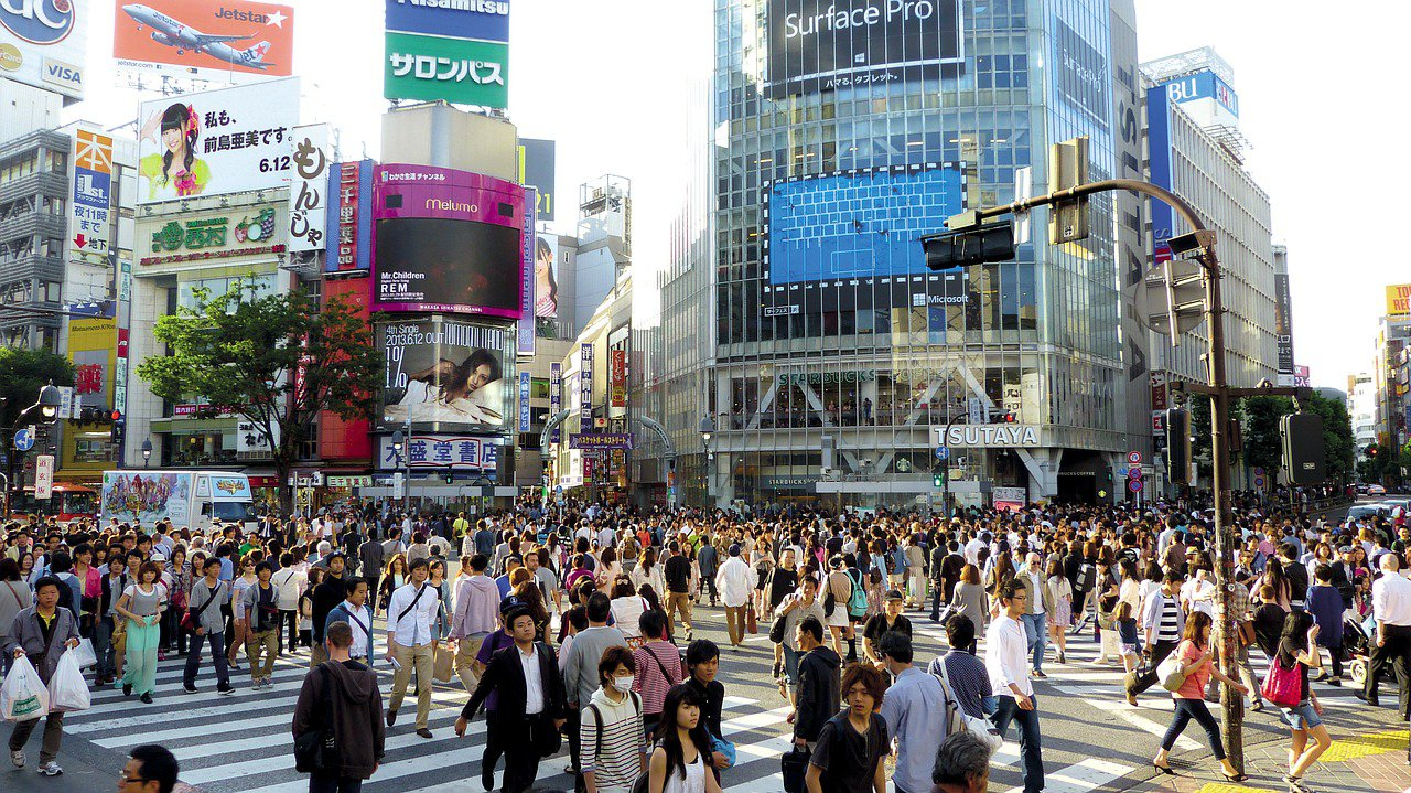 Japan Debates Bitcoin Sales Tax, Stricter Rules for Exchanges