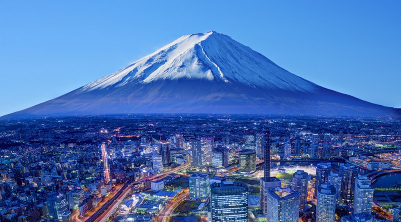 Japanese Banks Plan to Make Payments Using Ripple Blockchain