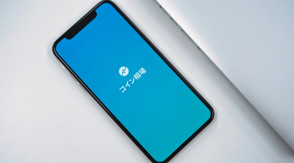 Japanese SBI to Launch Ripple-Based Mobile App