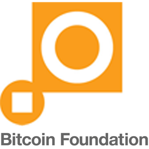 Jon Matonis Named New Executive Director of Bitcoin Foundation