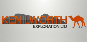 Kenilworth Exploration: Bitcoin Crowd Investing Meets Real-World mining