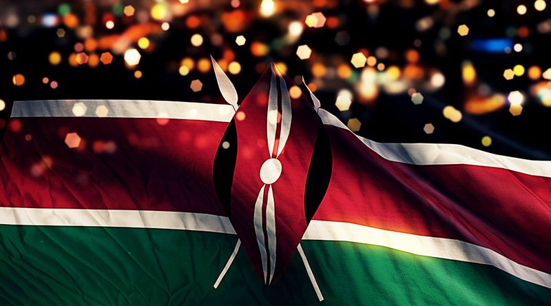Blockchain-Based Community Currencies to Be Launched in Kenya