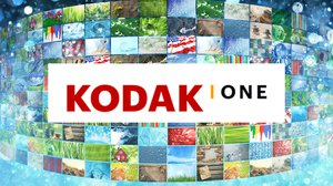 Kodak Gets in on the Blockchain and ICO Picture