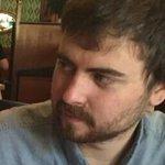 Kyle Torpey