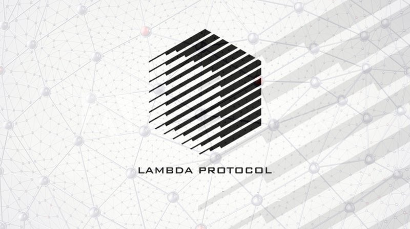 Lambda Protocol: Decentralizing Access to Decentralized Applications