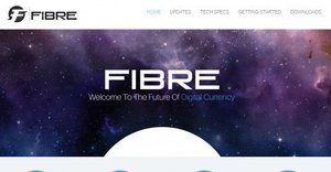 Bitcoin Alternative FibreCoin Launches FibreLock, Anonymous ZeroTrust And Secure Operating System Fibre OS