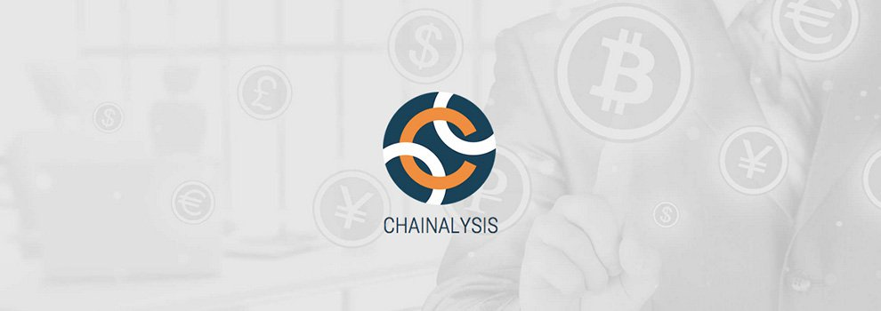 Leaked Chainalysis Roadmap Angers Bitcoin Community