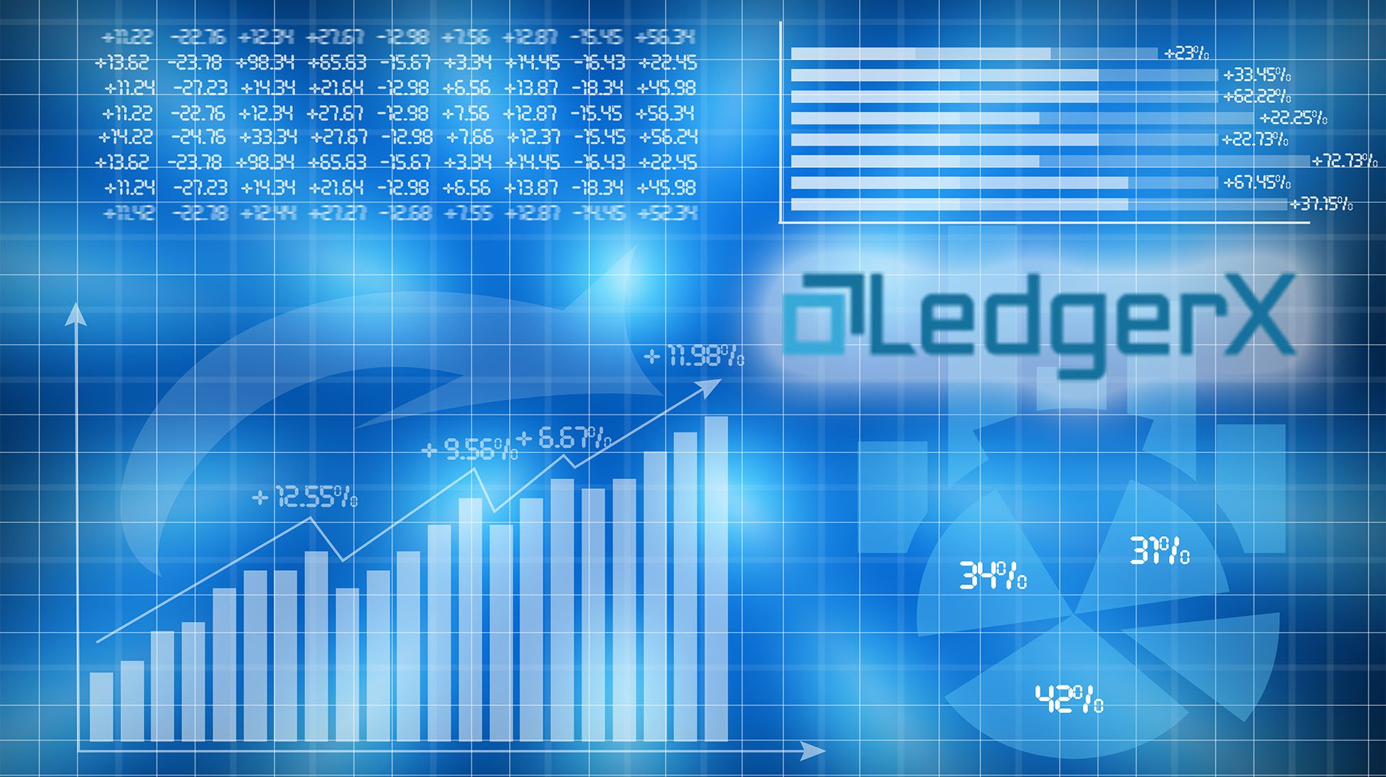 Federal Government Approves Regulation Request of LedgerX