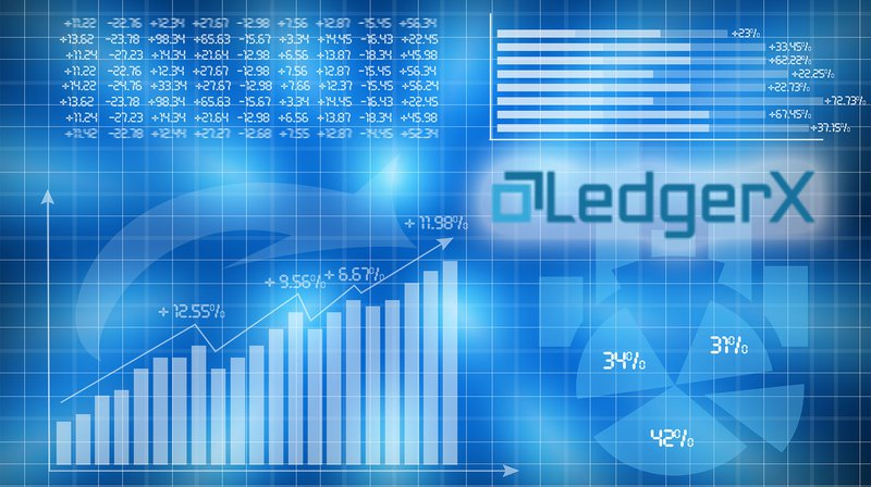 LedgerX First To Get CFTC Approval For BitCoin Trading