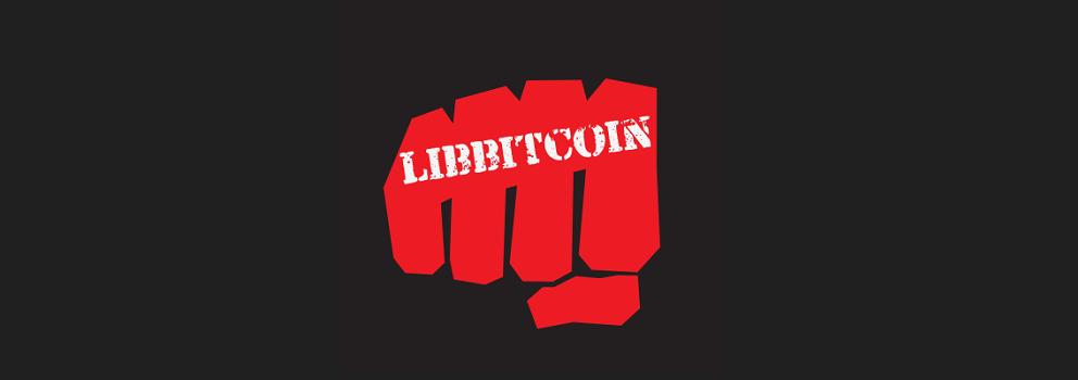Let's Talk Libbitcoin