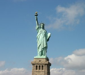 Liberty Reserve Shut Down For Money Laundering