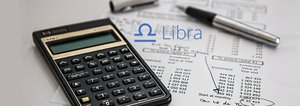 Libra Launches Enterprise Tax Solution; Partners with Bitpay