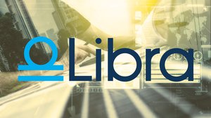 Wrangling Data For Enterprise: Blockchain Company Libra Launches Crypto Office