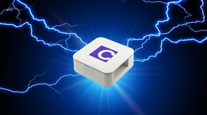 Lightning Ramp and Casa Join Hands to Develop the Casa Lightning Node