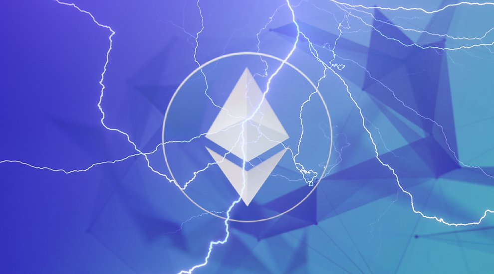 Lightning Fast Raiden Network Coming to Ethereum Blockchain