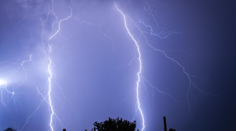 Lightning App Update