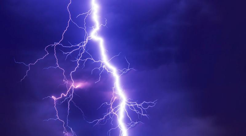 Bitfury Paytomat Lightning
