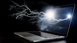 What Lightning Will Look Like: Lightning Labs Has Announced Its User Interface Wallet