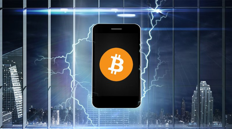 Development of Lightning Mobile Wallets Promises Faster Bitcoin Payments