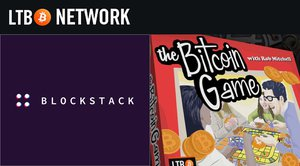 How Blockstack Uses Bitcoin as the Base for Their Decentralized App Ecosystem