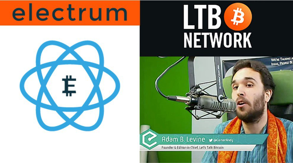 Electrum Developer Thomas Voegtlin: Bitcoin Unlimited Is Not a Good Idea